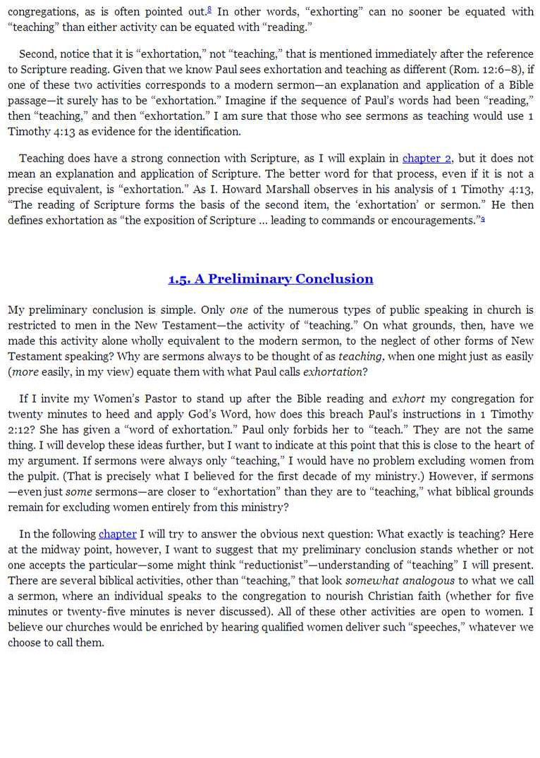 "passing nella larsen essay example The theme of ""passing"" in the novels of james weldon johnson and nella larsen dinesh babu p department of english, ramanujan college (university of delhi), kalkaji, new delhi, india abstract the depiction of the experience of a very fair-skinned person of some ―coloured‖ background who successfully passes into white society was a recurrent theme in early."