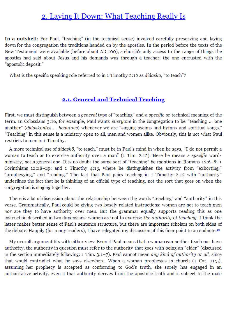 essay teacher essay on teaching a barred owl and the history  for teachers essays for teachers